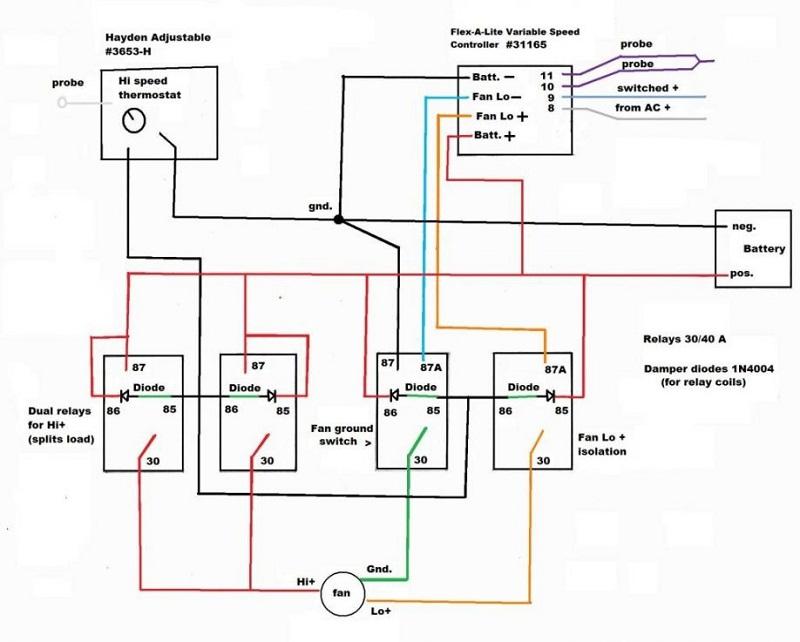 circuit diagram online