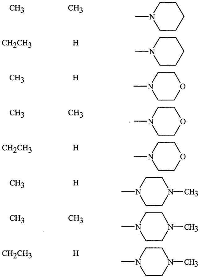 lewis diagram Ch3