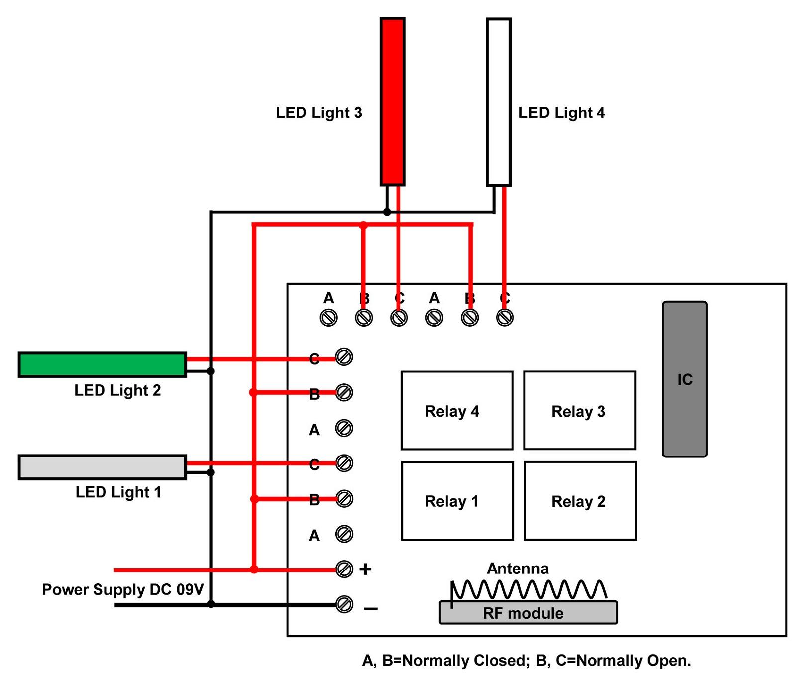 4 Way Switch Diagram Lutron  Leviton  U0026 Cooper